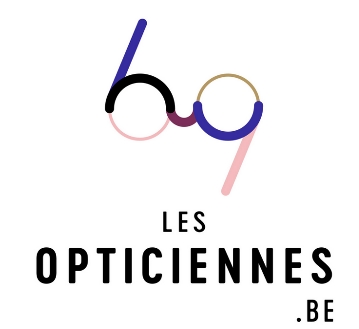 Lesopticiennes.be